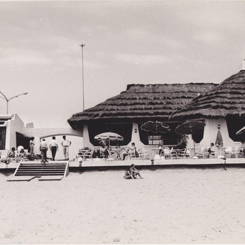 Ilha de Luanda
